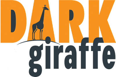 Dark Giraffe Marketing