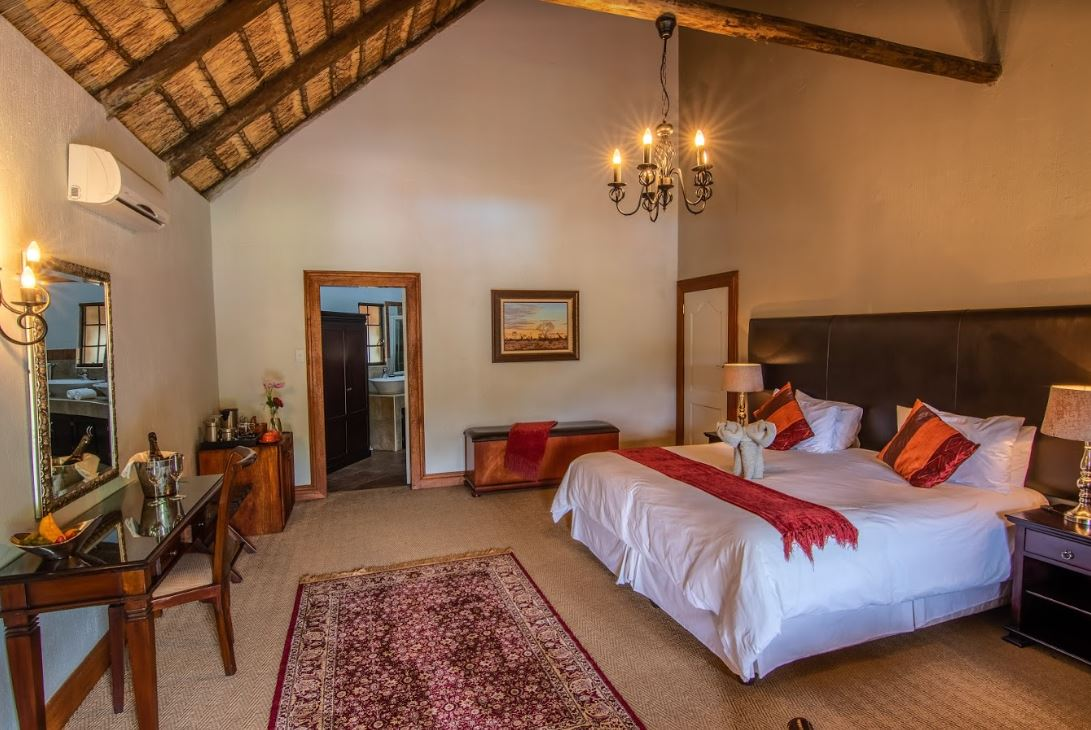 Kaingo Bedroom 2